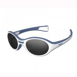 Gafas Kids 360° M marino Beaba