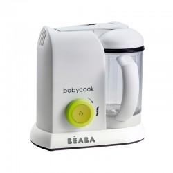 Babycook Neon Beaba.