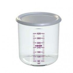 Maxi + Portion 500 ml (colores stdos gip
