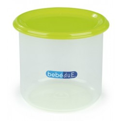 BEBEDUE BABY BOL 300 cc