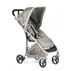 Babyhome Silla de paseo emotion P Sand
