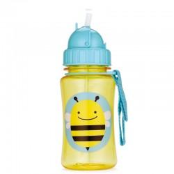 SKIP HOP ZOOBOOTLE BEE