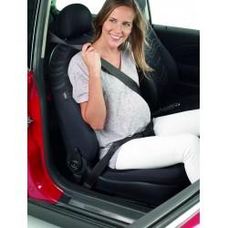 Jané Safe belt cinturón para embarazadas