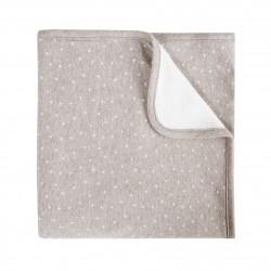 Baby clic Arrullo mini stella gris