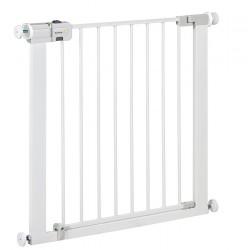 Barrera de puerta metal Easy Close Safet