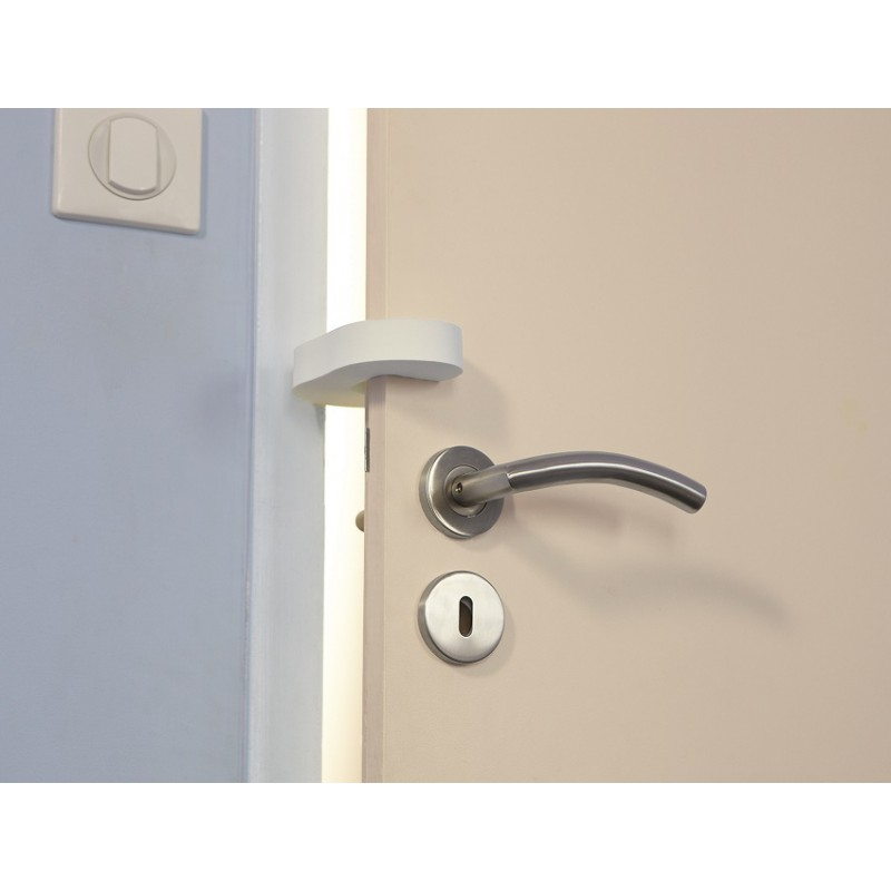 Amortiguador puerta safety 1st - Amortiguador puerta cocina ...