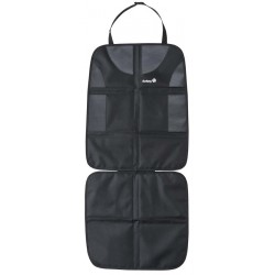 Protector asiento trasero Safety 1st