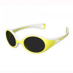 Gafas Baby 360° S lemon Beaba
