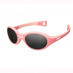 Gafas Kids 360° M rosa Beaba