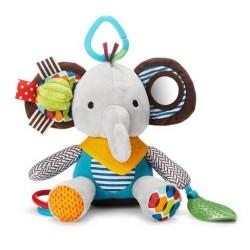 Bandana buddies elephant skip hop