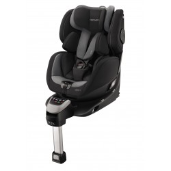 ZERO.1 R129 - I-Size - Carbon Black