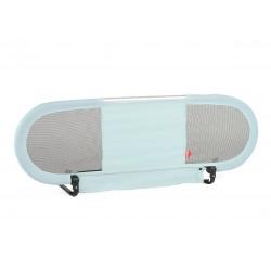 babyhome Side Ice barandilla de cama