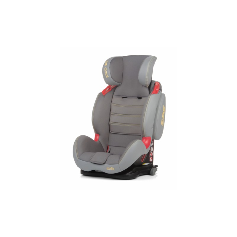 Be cool thunder isofix lord - Silla be cool thunder isofix ...