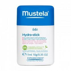 Hydra Stick 9,2 gr