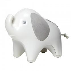 LUZ QUITAMIEDOS & TRANQULIZADOR ELEPHANT