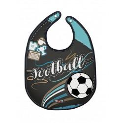 Babero Football