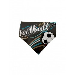Quitababas Football