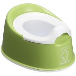 Orinal Smart Verde BabyBjörn