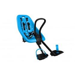 Asiento Bici Yepp Mini Azul