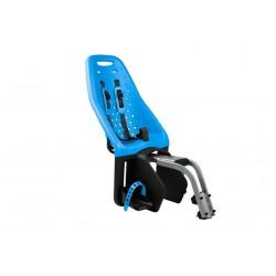 Asiento Bici, Yepp Maxi azul
