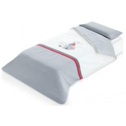 Funda nórdica cama 90 Youpi