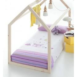 Funda nórdica cama 90 Ninette