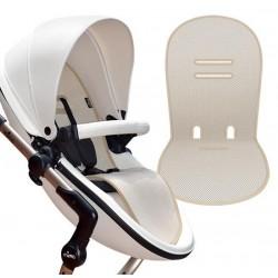 Cool seat Beig
