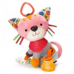 Bandana Buddies Kitty