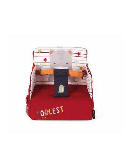 Trona convertible en bolso Holi
