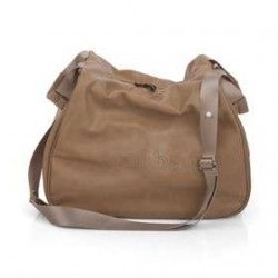 BE COOL SPORT BAG 2013 BEIGE