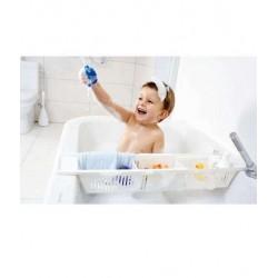 babydan Cesta para bañera