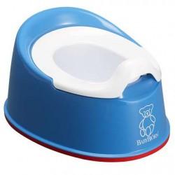 BabyBjörnOrinal Smart Azul mar