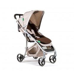 Babyhome Colchoneta SEAT PAD