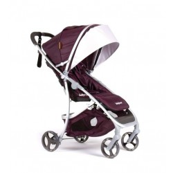 Babyhome Protector sola UV CANOPY EXTEND