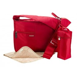 MELOBABY® MELOTOTE ROUGE
