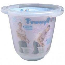Bañera Tummy Tub 0-6m