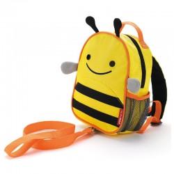 SKIP HOP ZOOARNES MOCHILA BEE