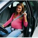 Besafe cinturón para embarazadas