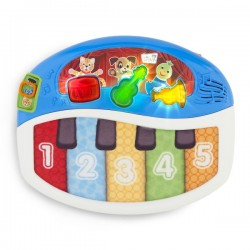 BABY EINSTEIN BABY DISCOVERY & PLAY PIAN