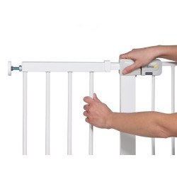 Extensión 14 cm para barrera Safety 1st