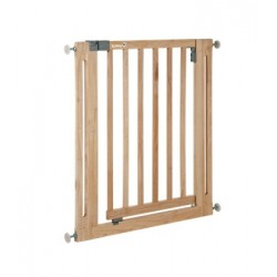Barrera de puerta Safety 1st Easy Close