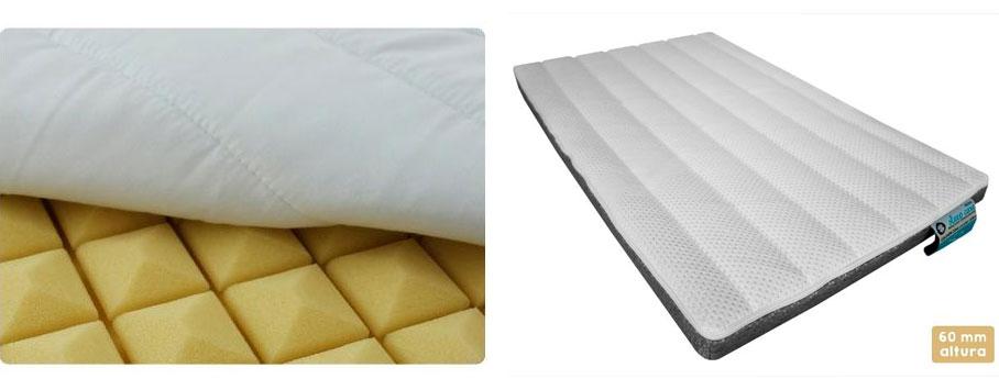 Trebol Sleep Care