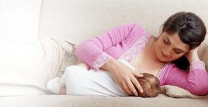 Leche materna, ¿es mejor que la artificial o es solo un mito?